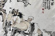 320张邮票展现中国石油史