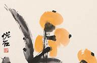 《庚子年》特种邮票明年1月正式发行
